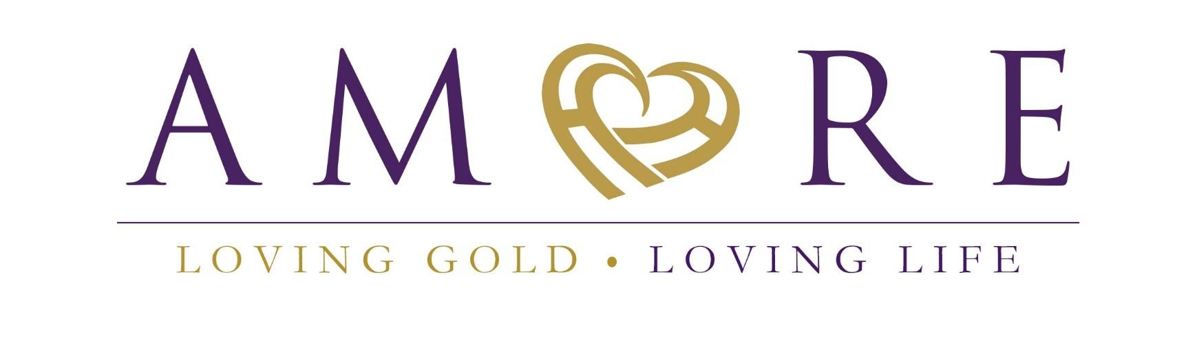 "Amore Jewellery – ""Amore Loving Life"" – THJ Newsletter"